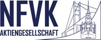 NFVK AG Rostock